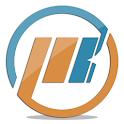 PMDMC MemberCard icon