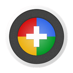 News+ Google News RSS Reader Premium v1.0.8 Apk App