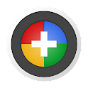 News+  Google News RSS Reader icon