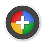 News+   Google News RSS Reader v2.0.2