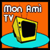 MonAmì TV Music ITA