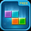 Tetris Modern icon