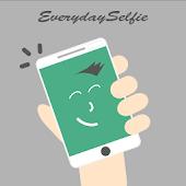 Everyday Selfie