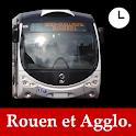Rouen Bus TCAR icon