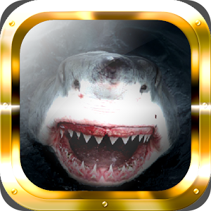Attack of the Sharks for PC and MAC