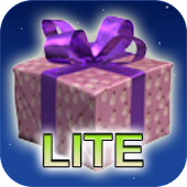 Holiday Bonus Lite