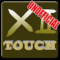 X2-Touch (Port of Hexen 2) APK Cracked Download