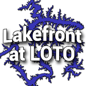 Lakefront at LOTO