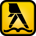 Grenada Yellow Pages logo
