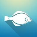 Eesti kalad icon