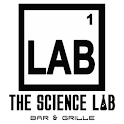 The Science Lab Bar and Grill
