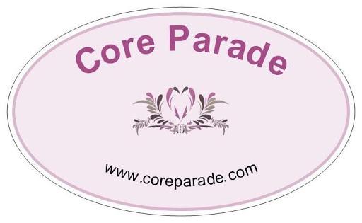 Core Parade