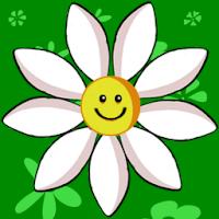 Flower of Love Free 1.8