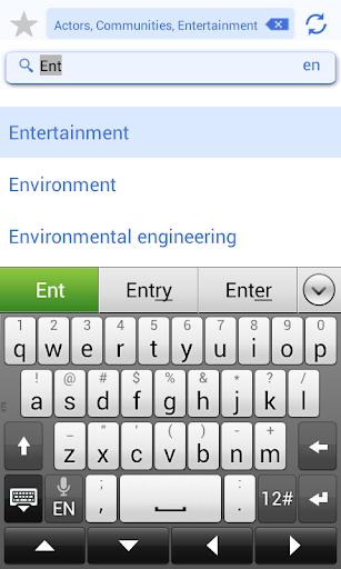 玩教育App|Wikirandia免費|APP試玩