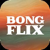 Bongflix