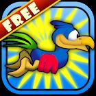 Autobird FREE icon