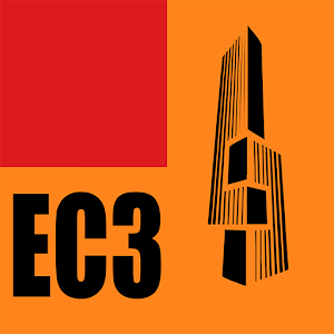 download EC3 Steel Member Calculator apk
