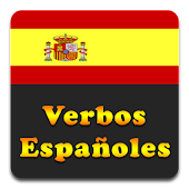 Spanish verbs conjugator