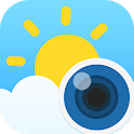 Weather Photos icon