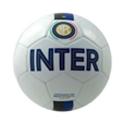 Forza Inter icon