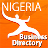 Busky Business Directory