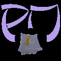 PM – Kamasutra logo