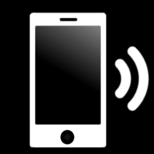 Remote Phone Call LOGO-APP點子