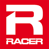 Download RACER Magazine APK to PC