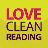 Love Clean Reading