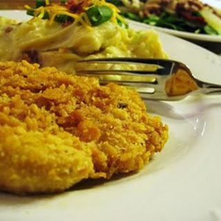 Famous Butter Chicken