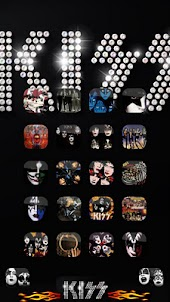 KISS Theme - Free