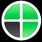 Кредитная история icon