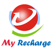 My Recharge with Live Support