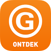 Ontdek Groningen Android APK Download Free By Jimbo - Knowlogy