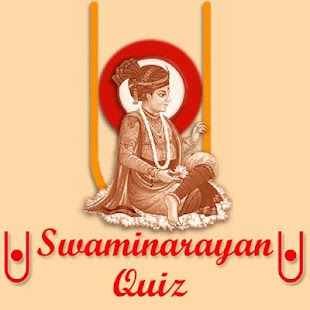 Swaminarayan Quiz- screenshot thumbnail