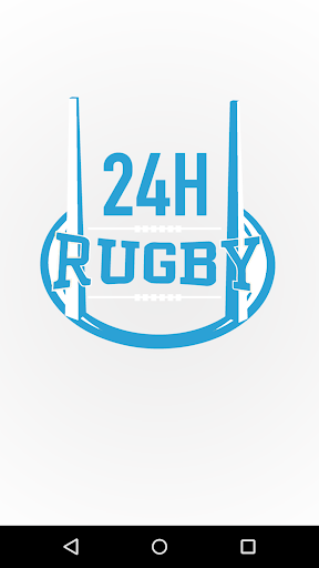 Argentina Rugby 24h