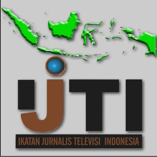 Ikatan Jurnalis TV Indonesia LOGO-APP點子