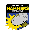 Hampton Hammers Football Club