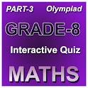 Grade-8-Maths-Olympiad-Part-3