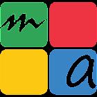 Mobile Accessibility Demo NL icon