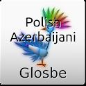 Polish-Azerbaijani Dictionary icon