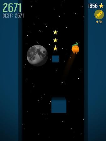 Bean Boy 1.031 screenshot 1456517