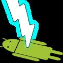 Lite Task Killer icon