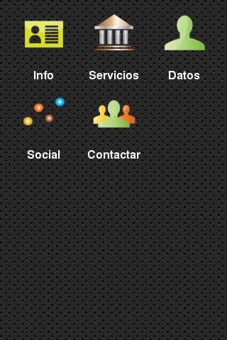 【免費商業App】Mi Credito-APP點子