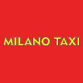 Milano Taxi Mobile