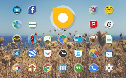 ClearPack Screenshot 3
