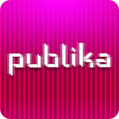 Publika Shopping Gallery