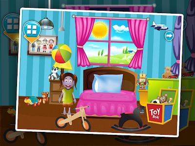 Monster Salon Fun Game v56.2