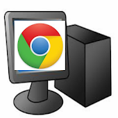 Chrome PC Emulator