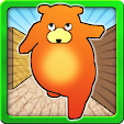 Bear in Far.. file APK for Gaming PC/PS3/PS4 Smart TV